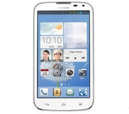 Huawei Ascend G610 User Manual Pdf