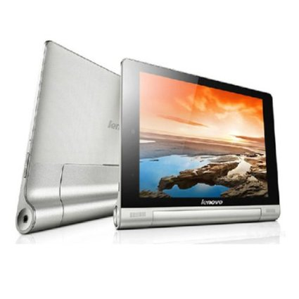 Firmware download Lenovo Yoga Tablet 8 B6000 A442 001 023 140811 WW CALL N V