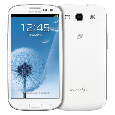Download COMBINATION file SAMSUNG Galaxy S III SM-S960L build number S960LWYAMD6