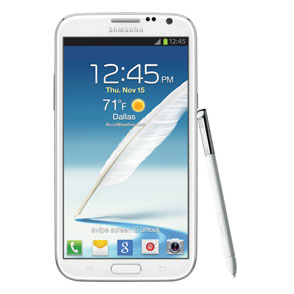 Download COMBINATION file SAMSUNG GALAXY Note3 SM-L900 build number L900VPALJC