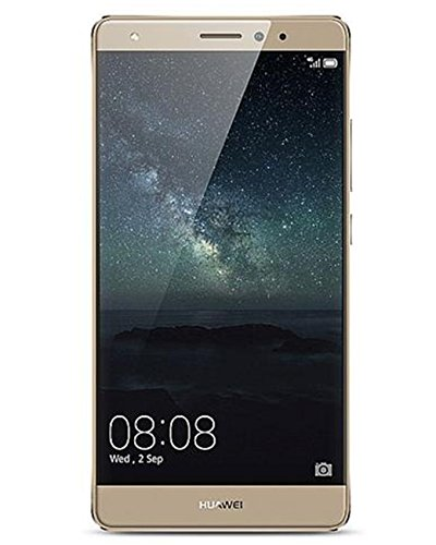 Firmware download HUAWEI Mate S CRR-CL00 C92B131 5 1 1
