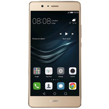 Firmware download HUAWEI P9 Lite VNS-L21 C185B397 7.0