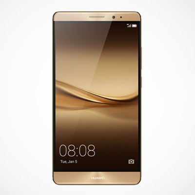Firmware download HUAWEI Mate 8 NXT-L29 Rollback NXT-L29