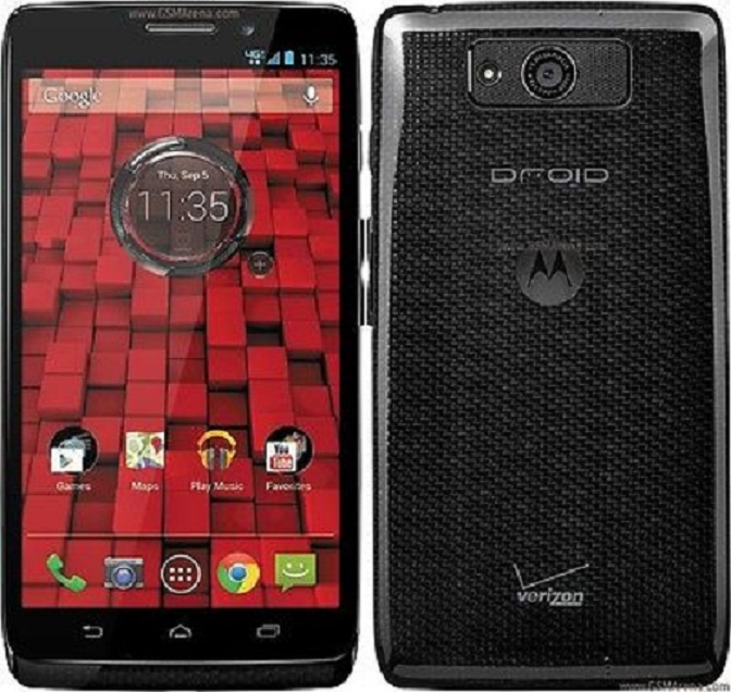 Firmware download MOTOROLA Droid Ultra XT1080 QUALCOMM 4.4.4