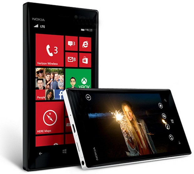 Firmware download NOKIA LUMIA 928 RM-860 3051 40000