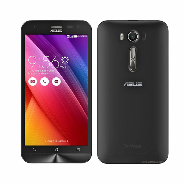 Firmware download ASUS ZenFone 3 Max ZC520TL 13.1.0.20-20161022 6.0