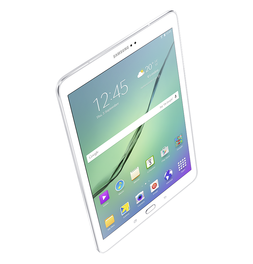 Firmware download SAMSUNG Galaxy Tab S2 SM-T817V