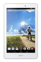 Firmware download Acer Iconia Tab 8 A1-840FHD N/A N/A