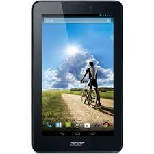 Firmware download Acer Iconia A3-A11 AV0K0_A3-A11_RV04RC07_WW_GEN1-MT6589 N/A