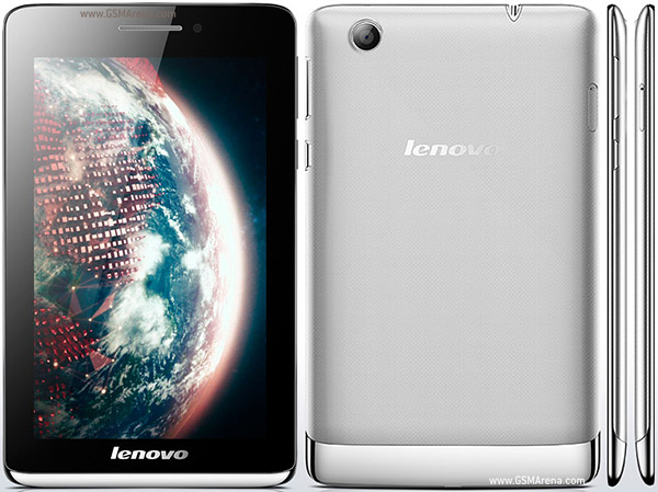 Firmware download Lenovo S5000-H A442_102_081_140609_WW_SMS  MT6589 4.4.2