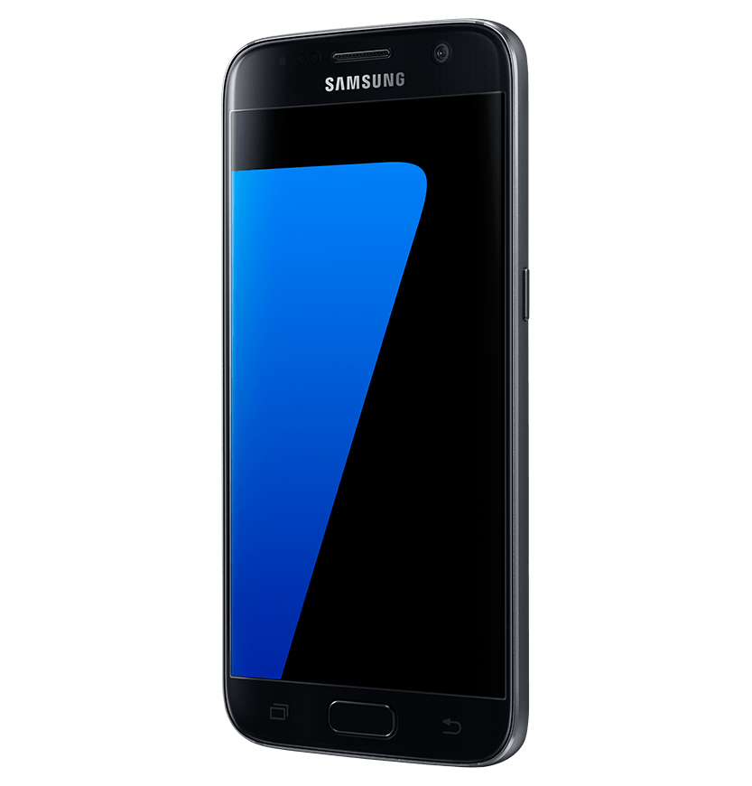 Firmware download SAMSUNG Galaxy S7 Edge SCV33 SCV33KDU1APD6