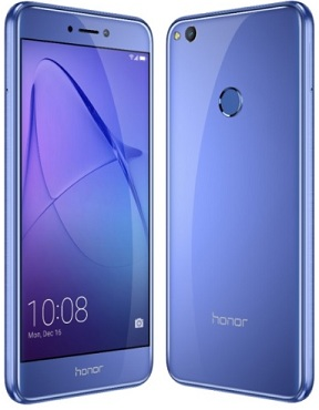 download Test Point For Huawei Honor 8 Pro DUK-L09 Test Point