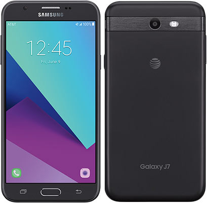Download RVSECURITY remove lock screen file for SAMSUNG Galaxy J7