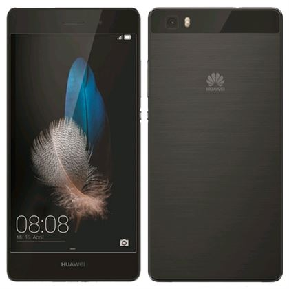 Firmware download HUAWEI P8 lite ALE-L21 C185B572 6.0.1