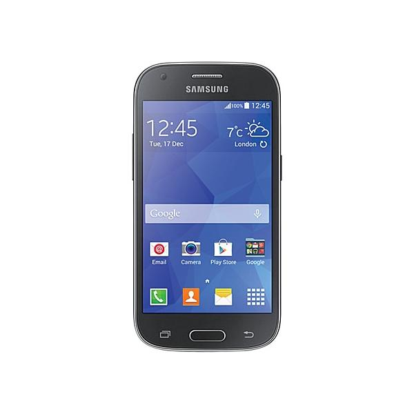 Download COMBINATION file SAMSUNG Galaxy Trend 2 SM-G318H build number G318HXXU0APD1