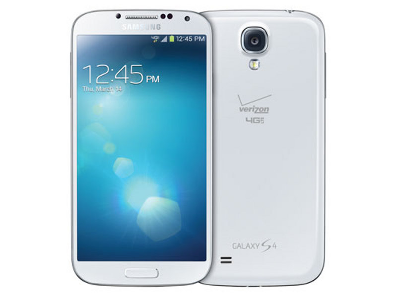 Download COMBINATION file SAMSUNG Galaxy S4 SM-I9505 build number I9505XXEDMH1
