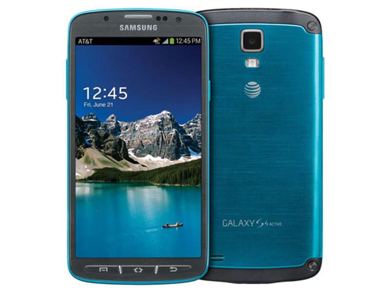 Download COMBINATION file SAMSUNG Galaxy S4 SM-I9295 build number I9295XXUAMF5