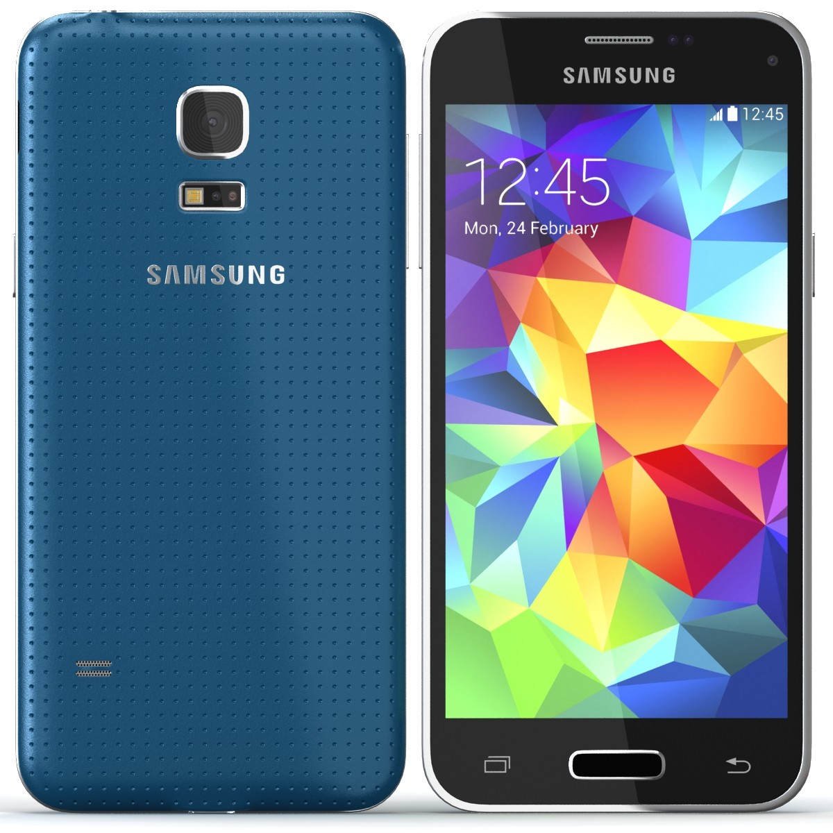 Download COMBINATION file SAMSUNG Galaxy S5 mini SM-G800YD build number G800YDVU1ANG2