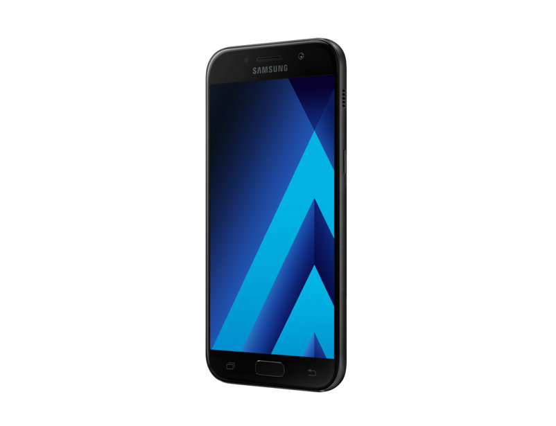 Download COMBINATION file SAMSUNG Galaxy A5 SM-A500X build number A500XZXXU1ANL1