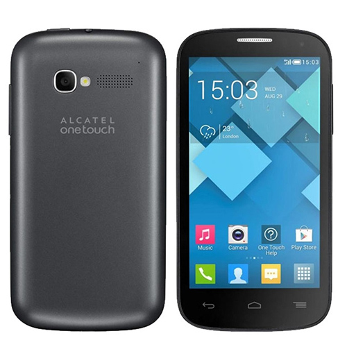 Firmware download Alcatel One Touch Pop C5 5036X 2CVVBG1 4 2 2