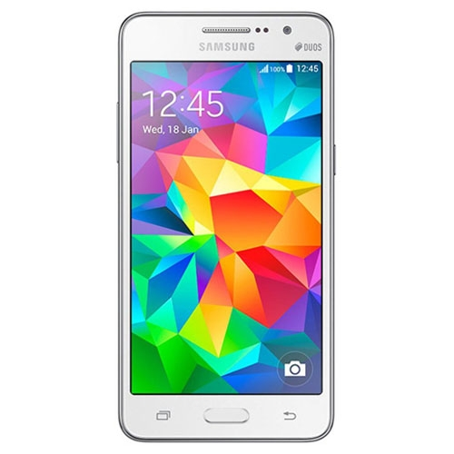 Download COMBINATION file SAMSUNG Galaxy Grand Prime SM-G530H build number G530HXCU1ANL1