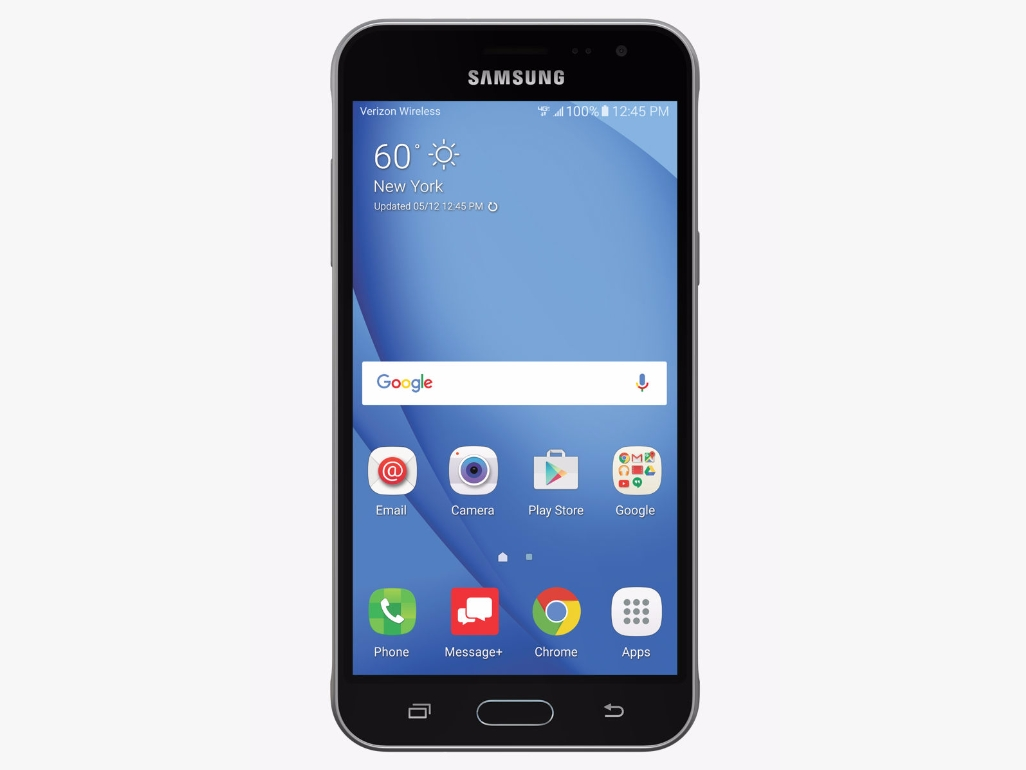 download factory_sw COMBINATION samsung Galaxy J3 2016 SM-J320F