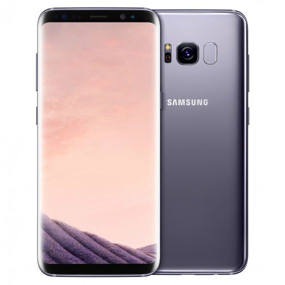 Download root file Samsung Galaxy S8+ SM-G955f build number G955FXXUCDUD1 android 9