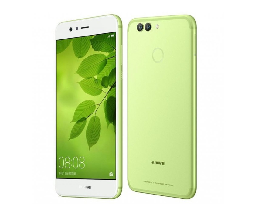 Download Frp Reset Huawei Nova 2 Plus BAC-L21 version 8.0