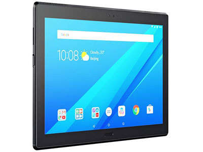 Download Frp Reset LENOVO Tab4 TB-X304F version ALL
