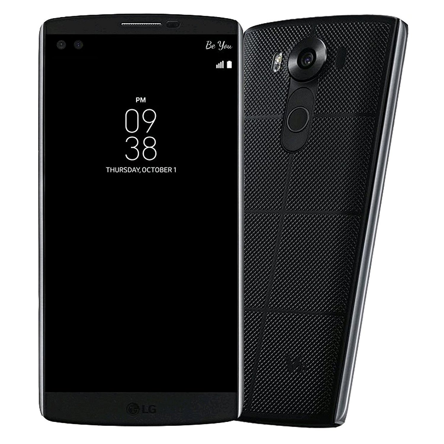 Firmware download LG V10 H960A 30a version 7.0