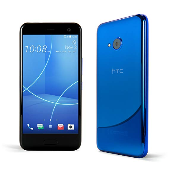 Firmware download HTC U11 OCEAN-DTWL 2.47.1405.2 8.0