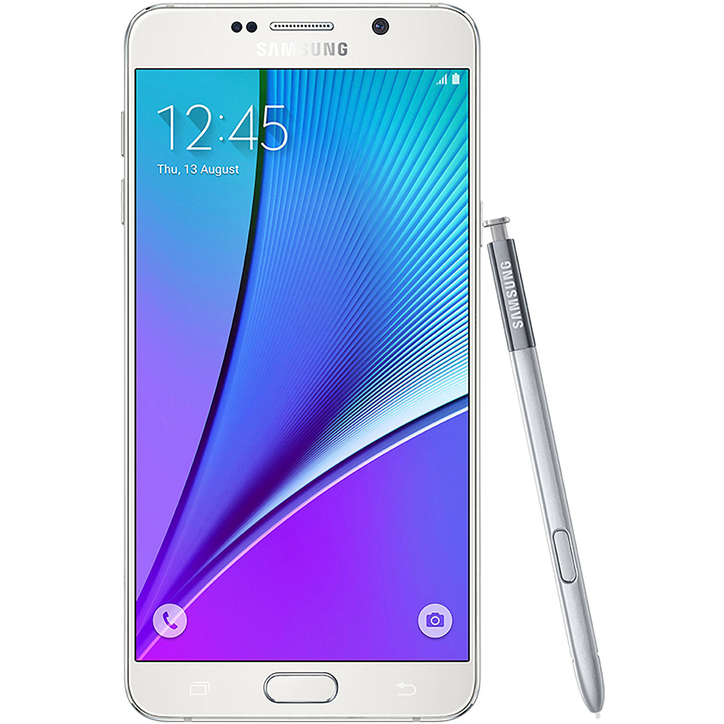Download COMBINATION file SAMSUNG Galaxy Note5 SM-N920C build number N920CXXU5ARH1