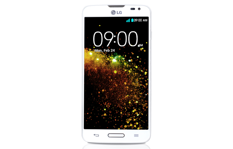 Firmware download LG L90 D405 20a version 4.4.2