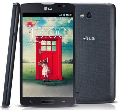 Firmware download LG L80 D380 10d 4.4.2