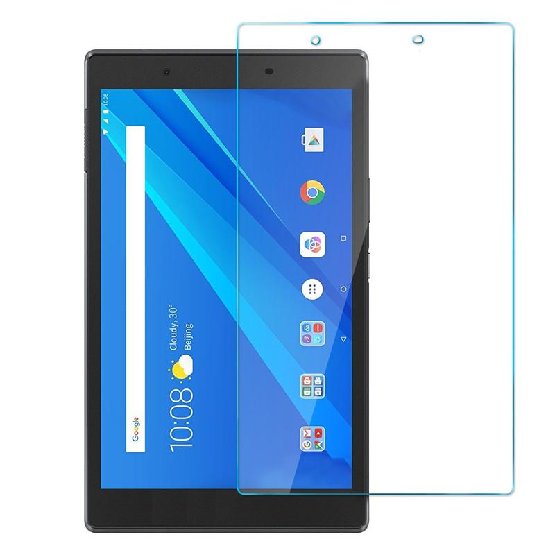 Firmware download Lenovo Tab4 TB-8504X S000050_1805021747 7 1 1