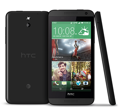 Firmware download HTC Desire 610 A3QHD-UL 1.31.401.4