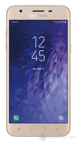 Download COMBINATION file SAMSUNG Galaxy J3 Star SM-J337T
