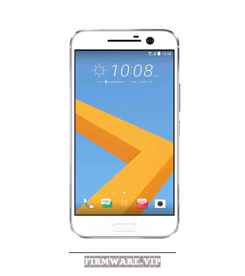 Firmware download HTC 10 PERFUME-UHL 3.16.709.3 8.0