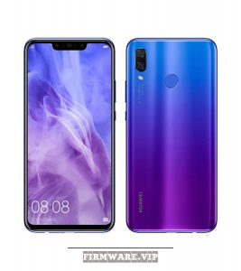 Firmware download HUAWEI Nova 3 Paris-AL00IC build number 9.0.0.170_C675 version 9.0