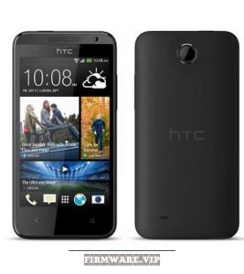Firmware download HTC Desire 300 G3-U 1.10.401.4