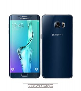 Download Samsung DRK Reset file Galaxy S6 edge+ SM-G9287C android 5.1.1