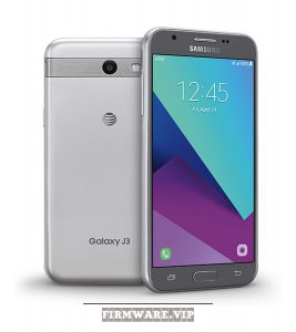 firmware indir SAMSUNG Galaxy J3 Express Prime 2 SM-J327T Unlock Network ALL Version