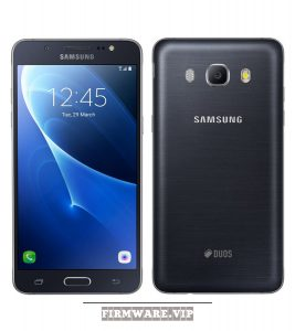 Firmware download SAMSUNG Galaxy J7 2016 SM-J710GN J710GNDXU4CRJ8 version 8.0