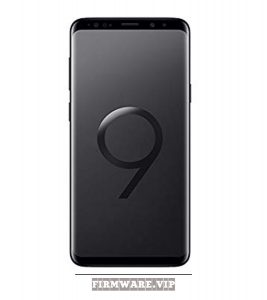 Download COMBINATION file SAMSUNG Galaxy S9+ SM-G965F build number G965FXXU6ASG2