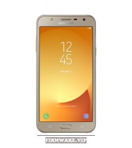 Firmware download SAMSUNG Galaxy J7 Core SM-J701F RESTOR ORGINAL IMEI ALL