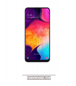 Download COMBINATION file SAMSUNG Galaxy A30 SM-A305FD build number A305FDDU2ASE2