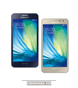 Firmware download SAMSUNG Galaxy A3 SM-A3009 A3009KEU1BQH1 5.0.2