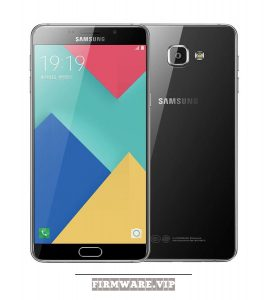 Firmware download SAMSUNG Galaxy A9 Pro 2016  SM-A9100 A9100ZCU1BRK3 version 8.0
