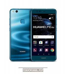 Firmware download HUAWEI P10 Lite WAS-LX1A build number WAS-LX1AC02B369 (8.0.0.369) version 8.0