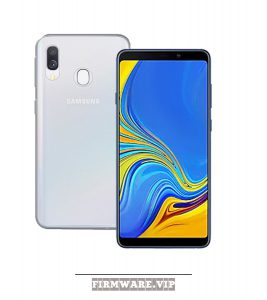 Firmware download SAMSUNG Galaxy A40 SM-A405FM A405FMPUU1ASCA 9.0